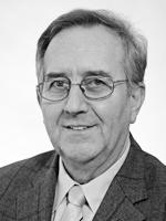 Andreas Schlund